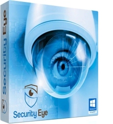 iwantsoft-security-eye-logo.jpg
