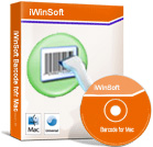 iwinsoft-com-iwinsoft-barcode-maker-for-mac-os-x-logo.jpg