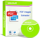 iwinsoft-com-iwinsoft-pdf-images-extractor-for-mac-logo.png