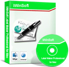 iwinsoft-com-label-maker-pro-works-on-mac-10-4-to-10-6-only-logo.jpg