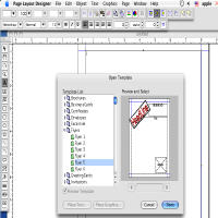 iwinsoft-com-page-layout-designer-works-on-10-4-to-10-6-only-logo.jpg