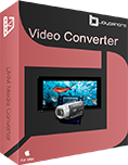 joyoshare-joyoshare-video-converter-for-mac-logo.png