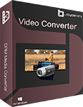 joyoshare-joyoshare-video-converter-for-windows-logo.png