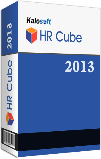 kalosoft-systems-technologies-pvt-ltd-hr-cube-the-human-resource-management-software-logo.png