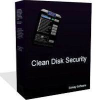 kevin-solway-clean-disk-security-logo.jpg