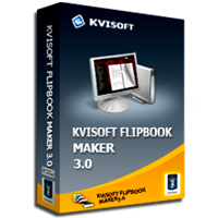 kvisoft-flipbook-maker-for-mac-logo.png