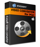 kvisoft-video-converter-for-mac-logo.png