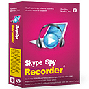 lan-monitoring-inc-skype-spy-recorder-logo.jpg