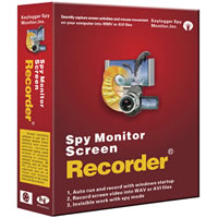 lan-monitoring-inc-spy-monitor-screen-recorder-logo.jpg
