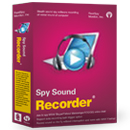 lan-monitoring-inc-spy-sound-recorder-logo.jpg