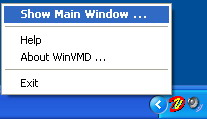 laowei-winvmd-windows-virtual-multi-desktop-logo.jpg