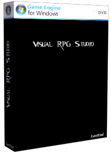 lastend-entertainment-l-l-c-visual-rpg-studio-logo.png