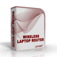 lavians-inc-emachines-wireless-laptop-router-logo.jpg