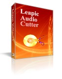 leapic-software-leapic-audio-cutter-logo.jpg