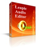 leapic-software-leapic-audio-editor-logo.jpg