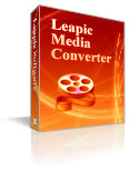 leapic-software-leapic-media-converter-logo.jpg