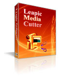 leapic-software-leapic-media-cutter-logo.jpg