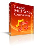 leapic-software-leapic-mp3-wma-converter-logo.jpg