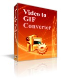 leapic-software-video-to-gif-converter-logo.jpg