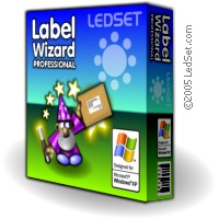 ledset-software-label-wizard-logo.jpg