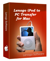 lenogo-lenogo-ipod-to-pc-transfer-for-mac-logo.jpg