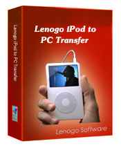 lenogo-lenogo-ipod-to-pc-transfer-logo.jpg