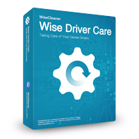 lespeed-network-technology-co-ltd-wise-driver-care-logo.png