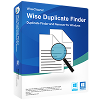 lespeed-network-technology-co-ltd-wise-duplicate-finder-logo.png