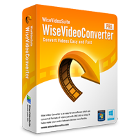 lespeed-network-technology-co-ltd-wise-video-converter-pro-1-year-license-logo.png