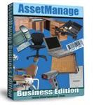 liberty-street-software-assetmanage-2011-1-user-license-logo.jpg