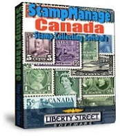 liberty-street-software-stampmanage-canada-logo.jpg