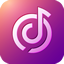 lifeng-cxmusicplayer-logo.png