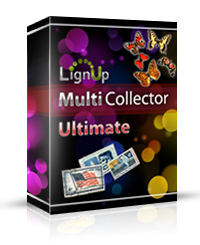 lignup-lignup-multi-collector-ultimate-logo.png