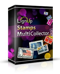 lignup-lignup-stamps-multi-collector-pro-logo.png