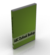 linren-software-abc-outlook-backup-logo.png