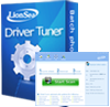 lionsea-software-co-ltd-drivertuner-5-ordinateurs-licence-a-vie-logo.png