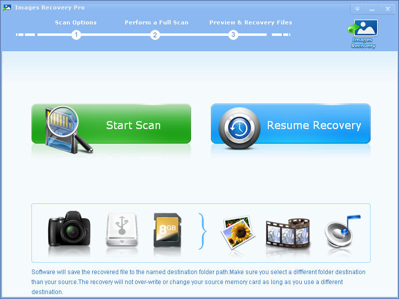 lionsea-software-co-ltd-formatted-sd-card-recovery-pro-logo.png