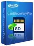lionsea-software-co-ltd-sd-card-recovery-professional-logo.png