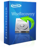 lionsea-software-co-ltd-wise-undelete-programs-pro-logo.png
