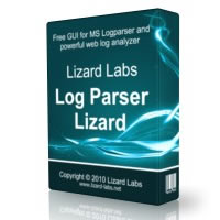 lizard-labs-log-parser-lizard-logo.jpg