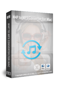 m4p-to-mp3-converter-com-m4p-converter-for-windows-logo.png