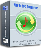 m4p-to-mp3-converter-com-m4p-to-mp3-converter-for-mac-logo.jpg