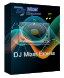 macdjmixer-com-dj-mixer-express-for-mac-logo.png