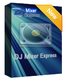 macdjmixer-com-dj-mixer-express-for-windows-logo.png