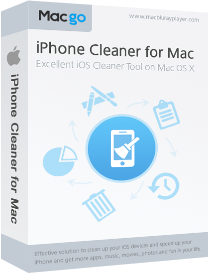 macgo-international-limited-macgo-iphone-cleaner-for-mac-logo.png