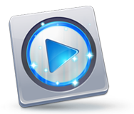 macgo-international-limited-macgo-mac-blu-ray-player-logo.png