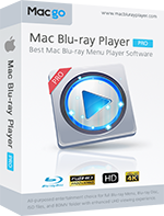 macgo-international-limited-macgo-mac-blu-ray-player-pro-logo.png