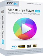 macgo-international-limited-macgo-mac-blu-ray-player-pro-one-year-logo.png