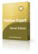 macrorit-macrorit-partition-expert-technician-edition-logo.png