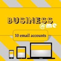 mail-at-me-business-me-logo.jpg